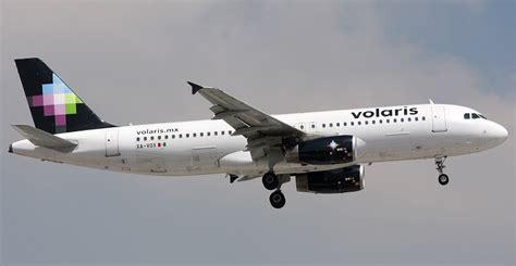 volaris airlines volaris m 225 s tras de la fe formato siete