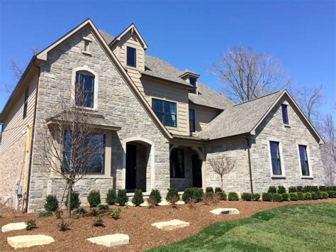 pulte homes pulte homes archives