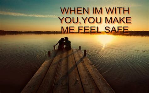 wallpaper couple quotes romantic images hd for love and romance latest