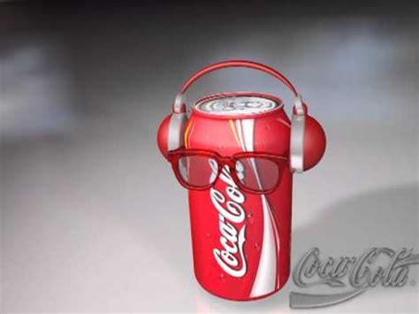 imagenes ocultas en coca cola video animado de coca cola youtube