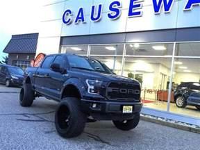 1ftew1eg3ffa08079 2015 f150 custom built sema truck