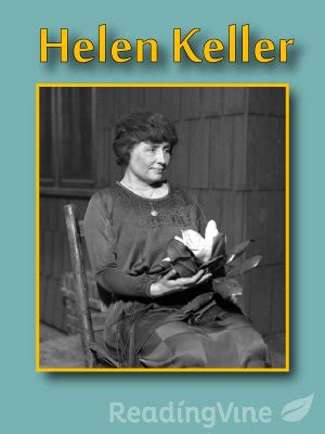 hellen keller scholastic biography questions 4th grade reading passages with questions comprehension
