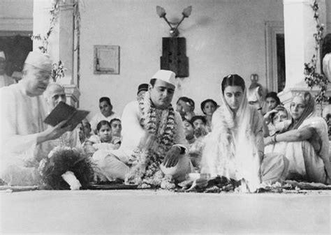 biography of feroze gandhi in hindi asha pillai blog indira gandhi the iron lady of india