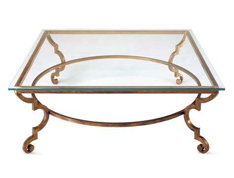 traditional glass coffee table pleasant traditional glass coffee tables with home remodel