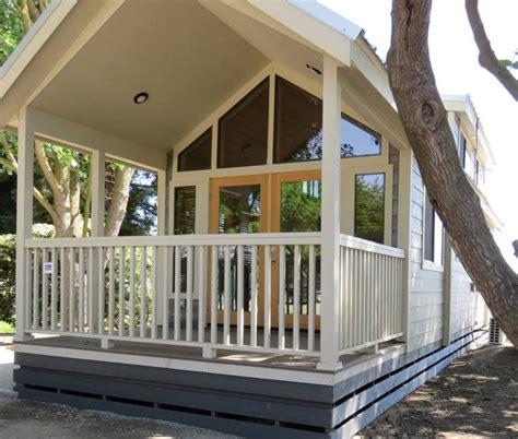 Find Cabin Rentals by Cabin Rentals California Cabins In California