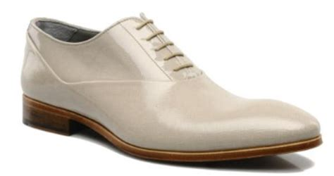 chaussures mariage homme marron