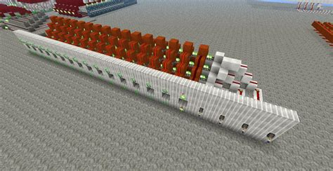 redstone diode what is a diode in minecraft 28 images talk redstone repeater official minecraft wiki