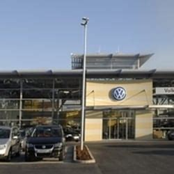 Vw Auto Scholz Bamberg by Volkswagen Service Audi Service Auto Scholz Auto