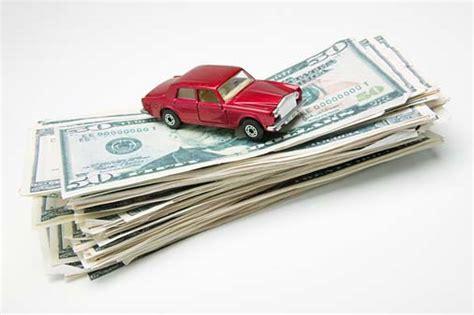 Cheap Auto Insurance   Jogero Automotive