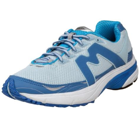karhu running shoes reviews outdoor karhu s steady fulcrum ride running shoe