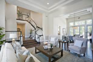 interior design home staging 100 interior design home staging 100 home staging design pros orlando knocks pointe
