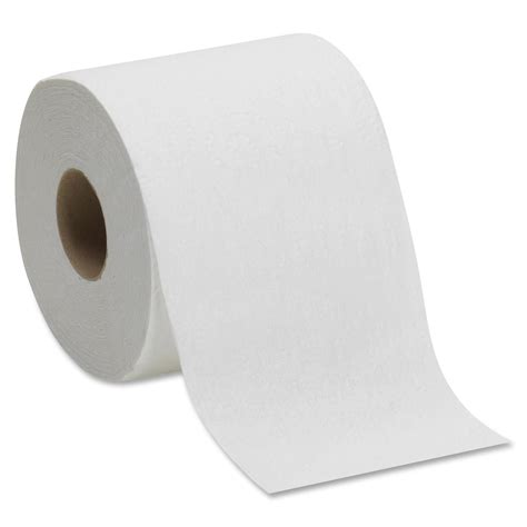 i use toilet paper china toilet tissue roll for daliy use china toilet