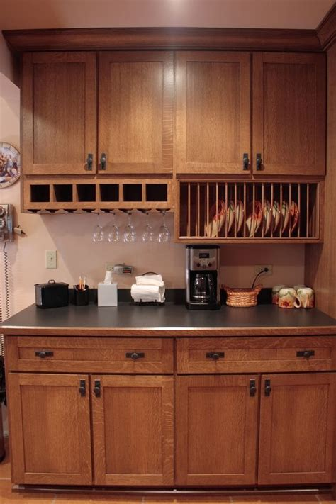 quarter sawn oak kitchen cabinets pinterest the world s catalog of ideas