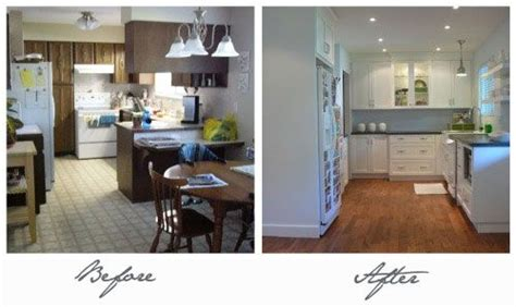remodel that home get your home before and after