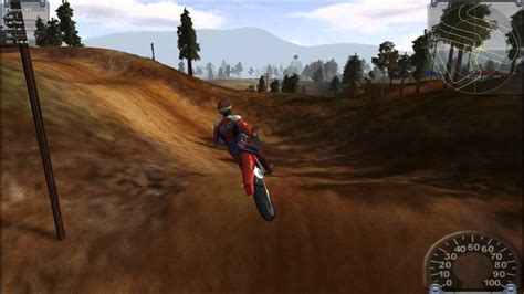 motocross madness game motocross madness 2 youtube