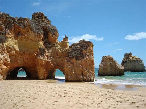 Erasmus Experience in Faro, Portugal by Agata | Erasmus ... Faro