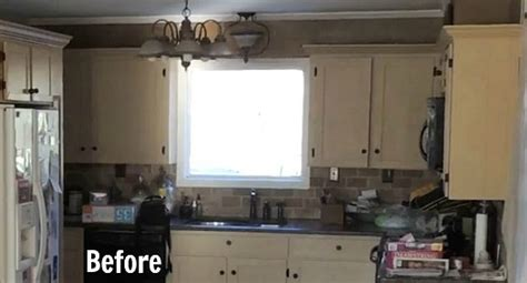 before after a fabulous first floor remodel hooked on houses before after a fabulous first floor remodel hooked on