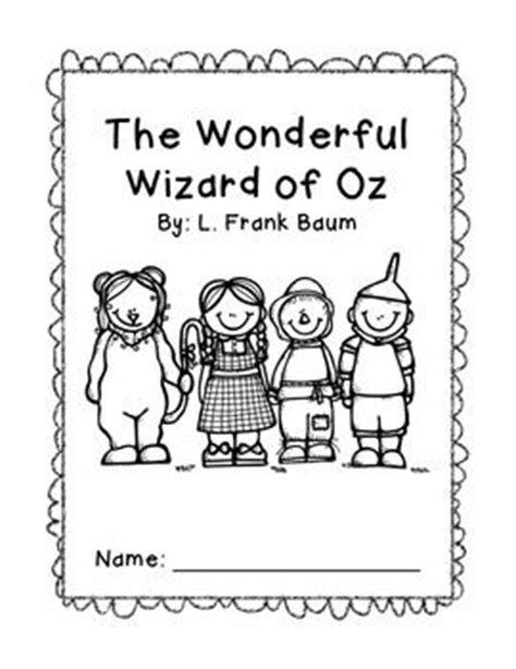 17 best images about Wizard of Oz on Pinterest | Wizard of