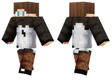 parkour skin for minecraft pe 1 2 0 7 mcpe box