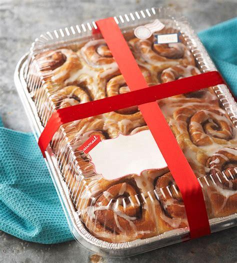 diy food gift recipes homemade christmas food gifts