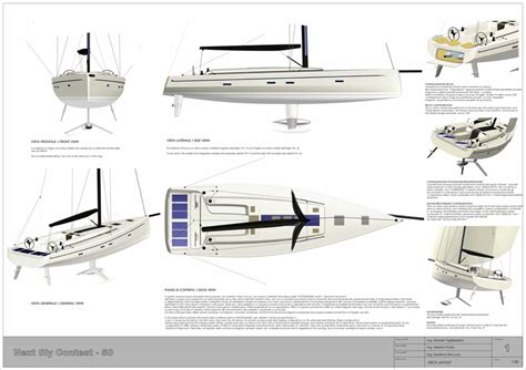 sailing boat plans free share laser 2 sailboat plans nice boat