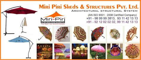 market umbrella manufacturers gazebos advertising