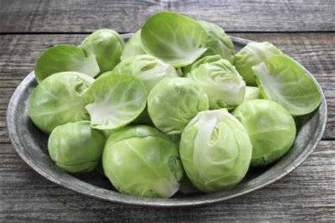 vegetables low in vitamin k fruits and vegetables that are low in vitamin k