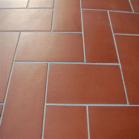 pavimenti klinker come pulire il pavimento in klinker con un ingrediente
