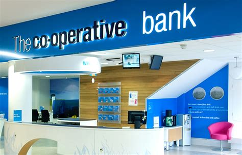 cooperative bank former co op bank chief accepts misconduct charges money