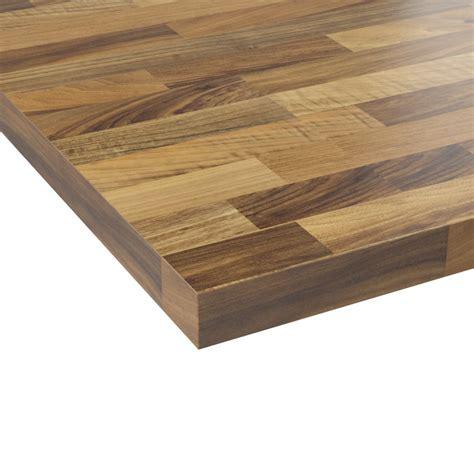 Table En Marbre Prix 3950 by Plan De Travail 1m Conception Architecture Stratifie Effet