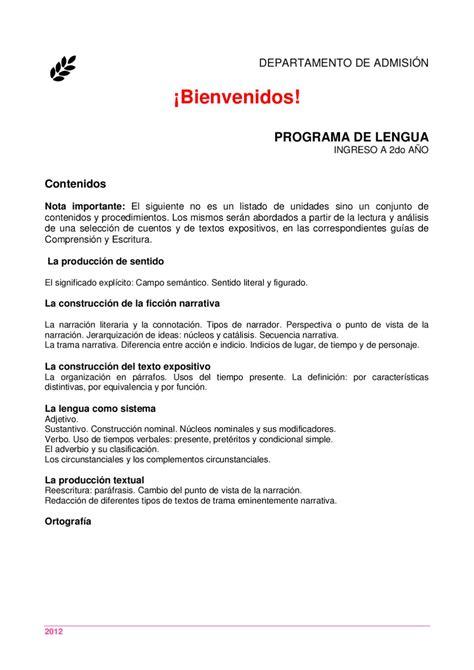 preguntas de comprension la guerra de los yacares cuadernillo lengua 2 176 2012 by tecnologia ort issuu