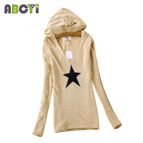Dress Casual A0119 abcyi clothing small orders store selling