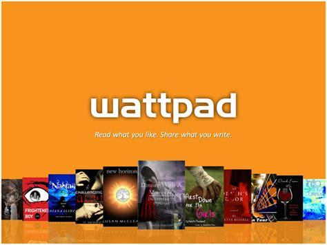 Wattpad Search Wattpad Driverlayer Search Engine