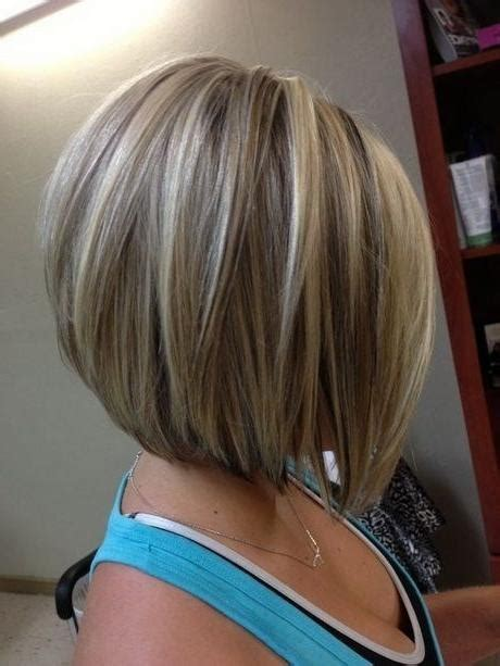 medium length bobs for fine hair short in back long in front 15 collection of medium length inverted bob hairstyles for