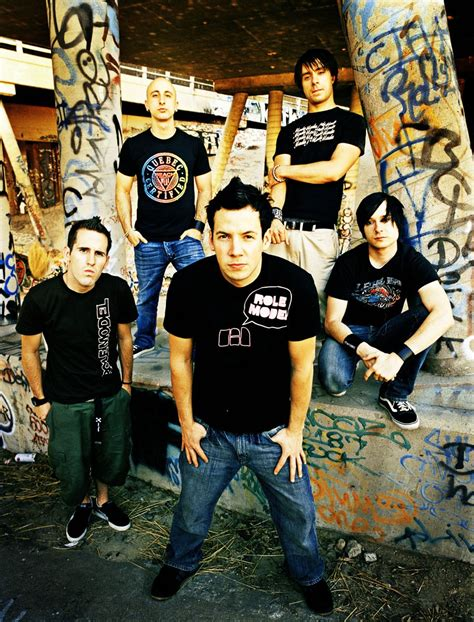 simple plans save you by simple plan take