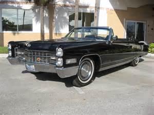 1965 Cadillac Eldorado 1965 Cadillac Eldorado Pictures Cargurus