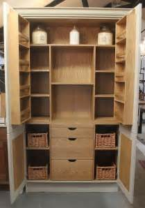 kitchen unit ideas 25 best ideas about craft cupboard on back