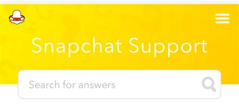 Snapchat Phone Number Lookup How Can I Delete My Snapchat Account The Iphone Faq