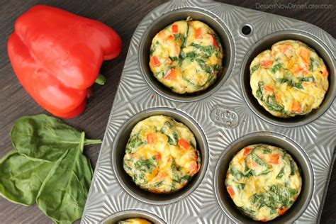 printable egg recipes breakfast egg cups recipe healthy ideas for kids