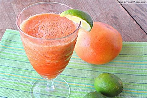 Detox Flaxseed Grapefruit by How To Cleanse Your Liver To Lose Weight Med Health Net