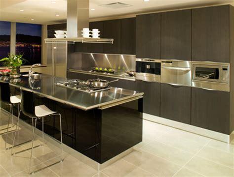 modern condo kitchen design yvonne potter interior design blog september top 3