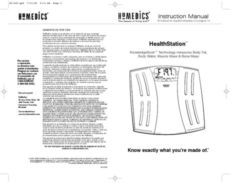 homedics bathroom scale manual scale users guides quot scale quot page 26