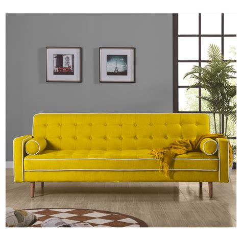 a couch in new york new york sofa bed living with style