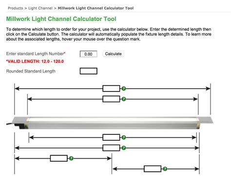 Recessed Lighting Calculator Fluorescent Light Fixture Light Fixture Calculator