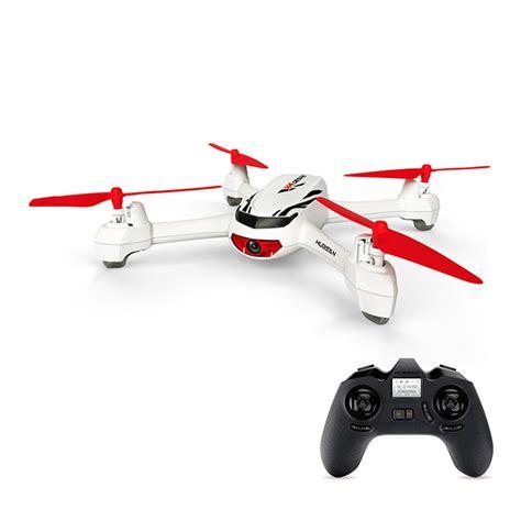 Drone Hubsan hubsan x4 drone kopen internetwinkel