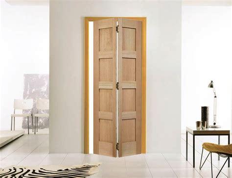 interior glass bifold doors uk interior bifold doors bi fold doors stylish