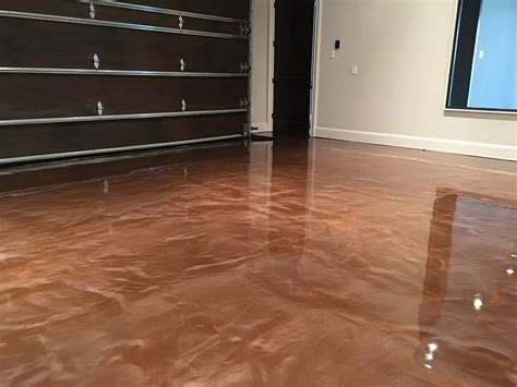 flooring services houston alyssamyers