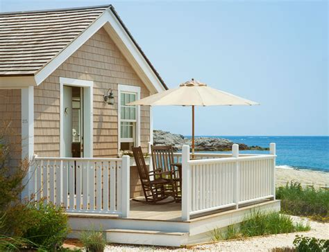 cottages vacation homes for rent cottages for