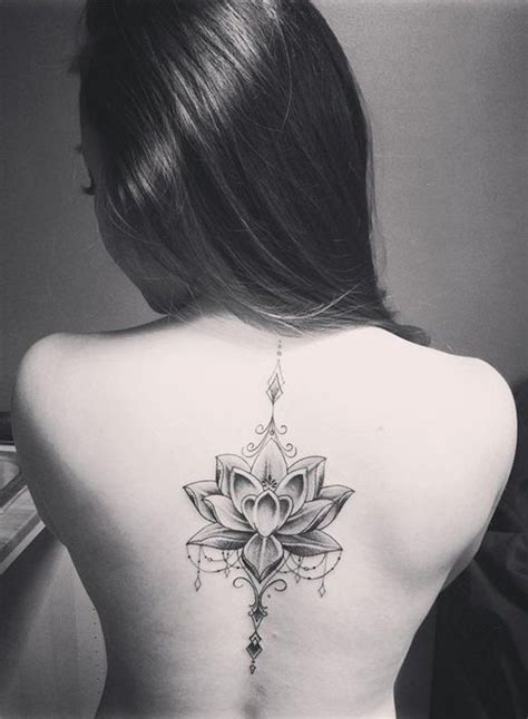 100 most popular lotus tattoos ideas for women lotus 100 most popular lotus tattoos ideas for women tattoo
