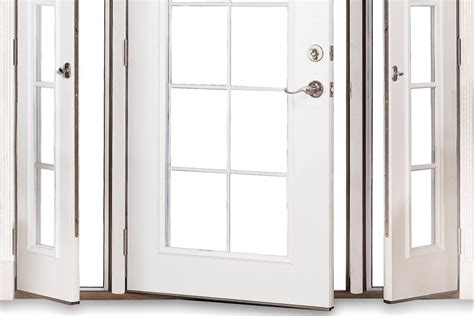 Therma Tru Patio Door Therma Tru Patio Doors Home Design Ideas And Inspiration